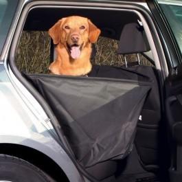 Trixie Housse de protection siege de voiture 150 x 135 cm - Dogteur