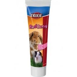 Trixie Pâte de malt Red Berry 100 grs - Dogteur