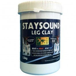 Staysound 1.5 kg - Dogteur