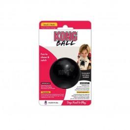 KONG Extreme Ball petit modèle- La Compagnie des Animaux