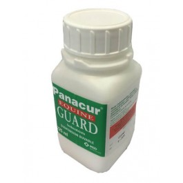 Panacur Equine Guard 225 ml