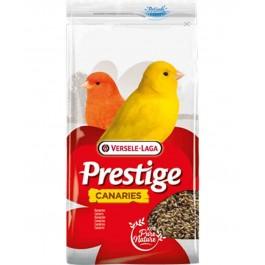 Versele Laga Prestige Canari 4 kg - Dogteur
