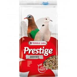 Versele Laga Prestige Tourterelles 1 kg - Dogteur