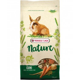 Versele Laga Cuni Nature 2,3 kg - Dogteur
