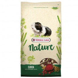 Versele Laga Cavia Nature 2,3 kg - Dogteur