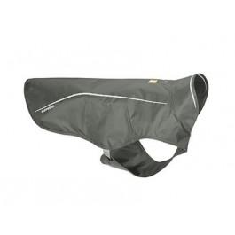 Veste de pluie Ruffwear Sun Shower Grise XL - Dogteur