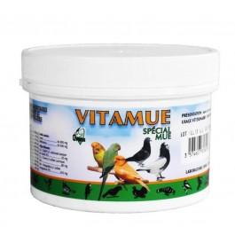 Vitamue 200 grs - Dogteur