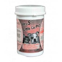 VIT'i5 Little Ca/P=3 250 grs - Dogteur