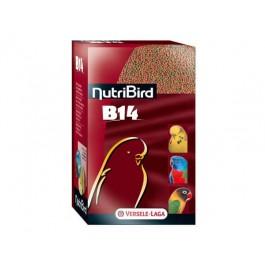 NutriBird B 14 800 g - Dogteur