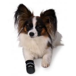 Trixie Bottes de protection Walker Care Confort M 2 pcs - Dogteur