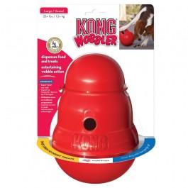 KONG Wobbler Large