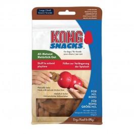 KONG Snacks Liver au foie pour chien L