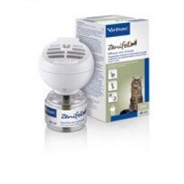 Zenifel Diffuseur + recharge 48ml - Dogteur