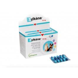 Zylkene 75 mg 30 gelules - Dogteur