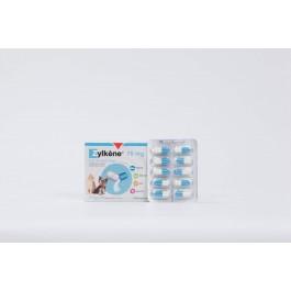 Zylkene 75 mg 100 gelules - Dogteur