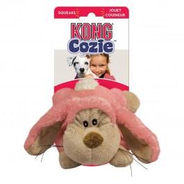 Kong Cozie Pastel