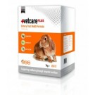 Vetcare Plus Urinary Tract Health Formula Lapin 1 kg