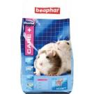 Care+ Rat 250 g