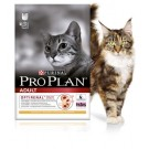 Purina Proplan Cat Adult Poulet 400 grs