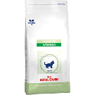 Royal Canin Vet Care Nutrition Cat Pediatric Weaning Chaton 400 grs