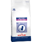 Royal Canin Vet Care Nutrition Neutered Cat Young Male 10 kg