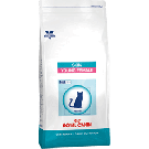 Royal Canin Vet Care Nutrition Cat Skin Young Female 1.5 kg