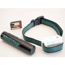 Aboistop Standard collier anti aboiement