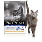 Purina Proplan Cat Adult 7+ Poulet 400 grs