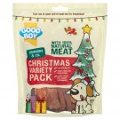 Good Boy Friandises pour chien Variety Pack 280 g