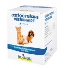 Osteocynesine Vétérinaire 100 cps