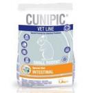 Cunipic Vet Line Petit Rongeur Intestinal 1,4 Kg
