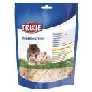 Trixie Larves de vers de farine séchées 70 g