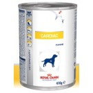 Royal Canin Veterinary Diet Dog Cardiac 12 x 410 grs