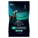 Purina Proplan PPVD Canine Gastro Intestinal EN 5 kg