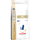 Royal Canin Veterinary Diet Cat Fibre Response FR31 400 grs