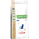 Royal Canin Veterinary Diet Cat Urinary Moderate Calorie UMC34 1.5 kg