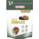 Cavia Complete 500 grs