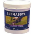 Greenpex Cremassyl 250 ml