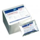 Colostimune 20 sachets 100 grs