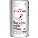 Royal Canin Vet Care Nutrition Babydog Milk 2 kg
