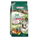 Cuni Nature Re Balanced (light) 700 grs