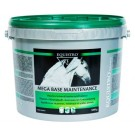 Equistro Mega Base Maintenance 5 kg