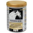 Equistro Flexadin UCII 600 g