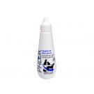 Phlox Solution-gel nettoyante pour les yeux 100 ml