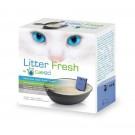 H2O Litter Freshener