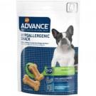 Advance Snack Hypoallergenic chien 150 g - Dogteur