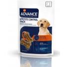 Advance Appetit Control Snack chien 150 g - Dogteur