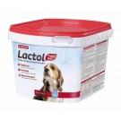 Beaphar Lactol lait maternisé pour chiots 500 g