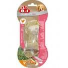 8in1 Delights Porc S pour chien- La Compagnie des Animaux