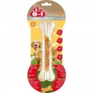 8in1 Friandises Os Delight Strong pour chien mini 140 g
